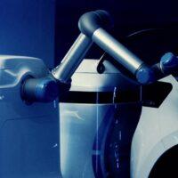 12884-VolkswagenGroupComponentspreviewsmobilechargingrobot-1280x720